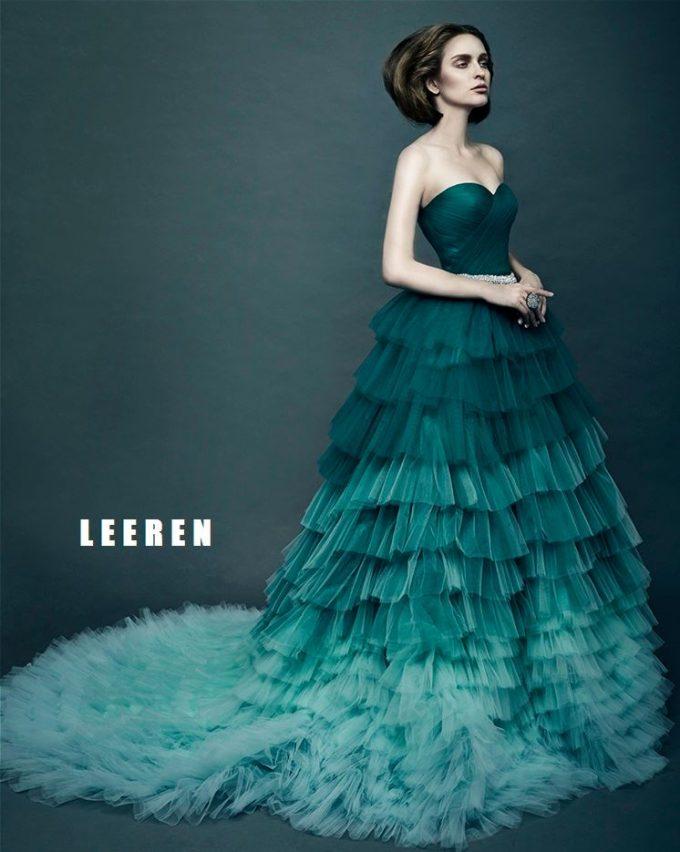 Leeren Bridal Gown Sdn Bhd