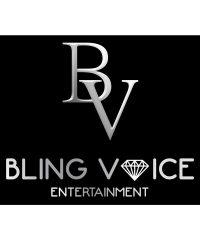 Bling Voice Entertainment