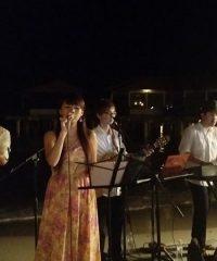 Rhumba Live Band