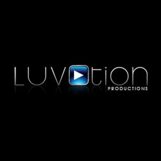 Luvotion