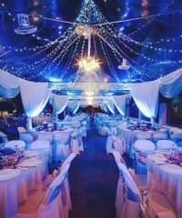Sinar Hijrah Catering & Canopy