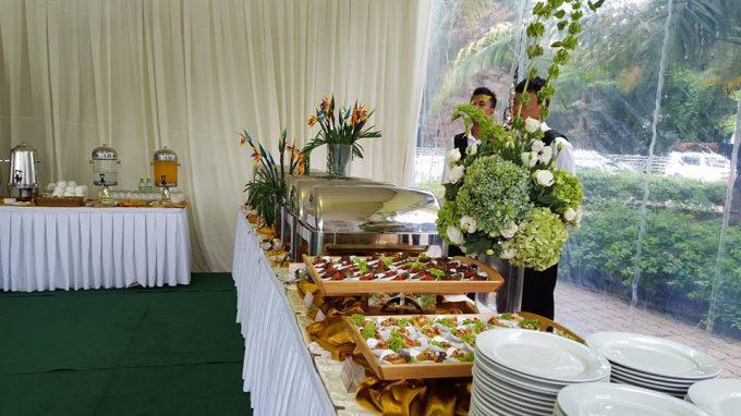 Citarasa Uniq Catering Services