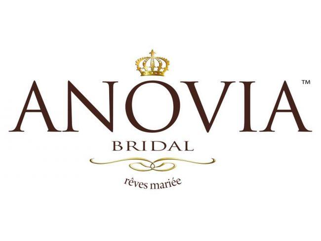 Anovia Bridal (Kuala Lumpur)