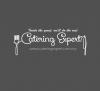Catering Expert Penang