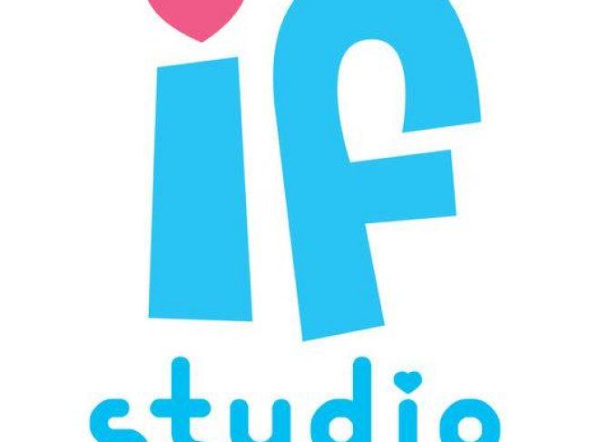 If Studio