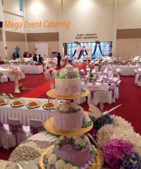 Mega Event & Catering