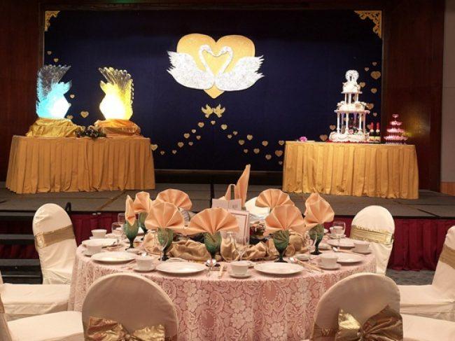 The Royale Bintang Kuala Lumpur