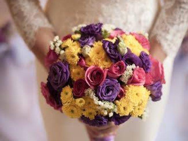 Sunny Days Florist & Gift