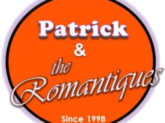 Patrick & The Romantiques
